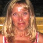 Марина Шуранова
