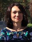 Анна Мокроусова