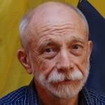 Валерий Ядринкин