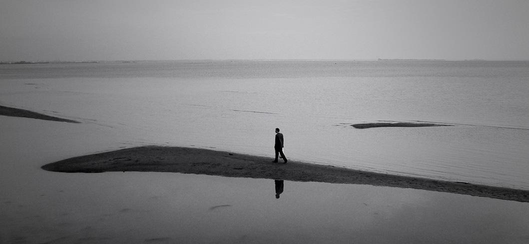 Одиночество6