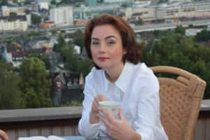 36-1-irina-kiselyova-dlya-sajta