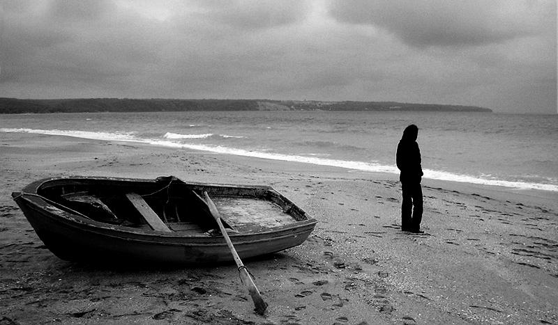 Одиночество12