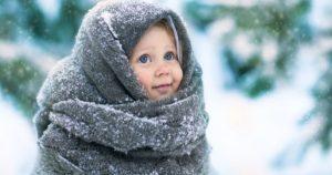 Зима27