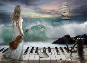 Музыка Жизни 2