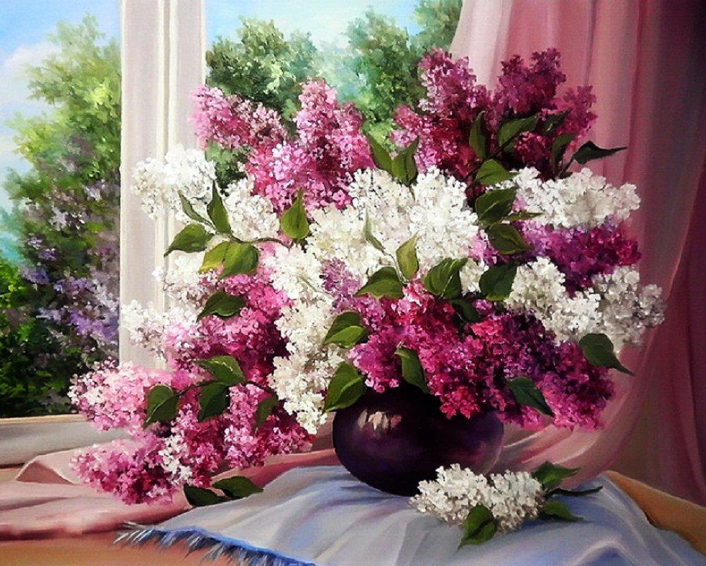 oblako-belo-rozovoi-sireni-almaznaia-vyshivka-kdi-0285