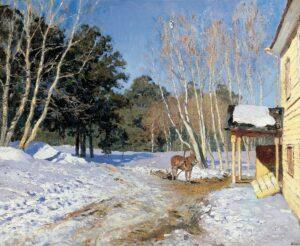 isaak-levitan-mart-1895-kholst-maslo-khrestomatiinyi-peizazh