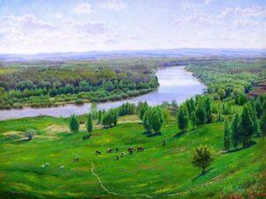 xudozhnik-gennadij-kirichenko-46