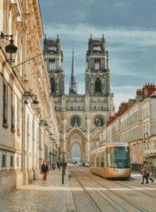 1200px-Orléans,_l'automne_est_là_!-800x1084