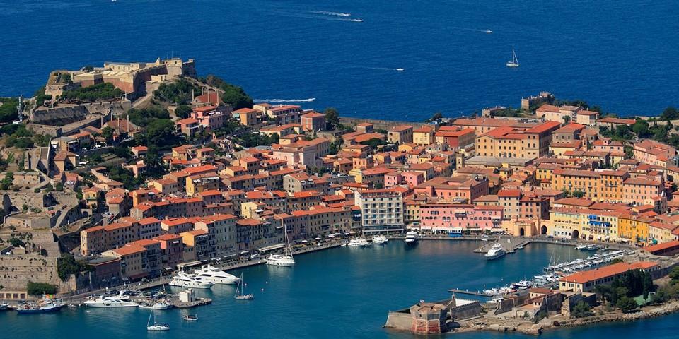 charter-Italy-Elba-1_cr_cr