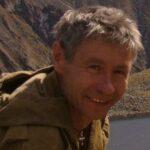 Алексей Пинигин
