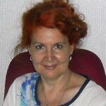 Марина Левчук