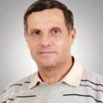 Виктор Пантелеев