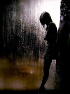 Дождь 2.3