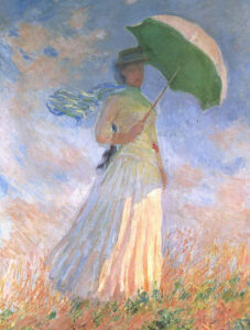 64161937_WomanwithParasol (1)